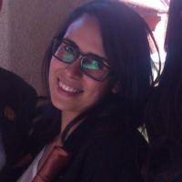 Sophia Berriane, MBA