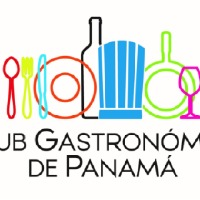 Club Gastronomico De Panama