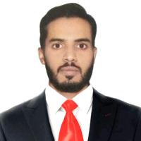 Wasif Sharif