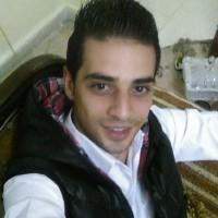 Bashar Kamala