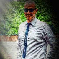 Mohamed Youssri