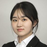 Yujin Hwang
