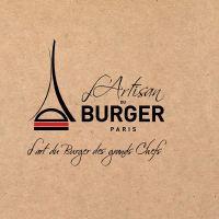 L'artisan du Burger Batignolles