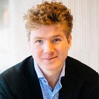 Kristian Stølsvik