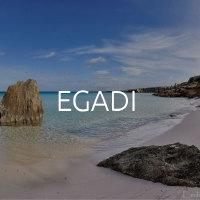 Progetto Egadi srl c/o Marettimo Residence