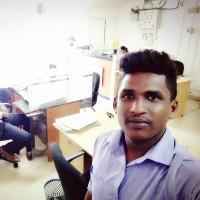 Saman Kumara