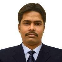 Sakthi Tharan