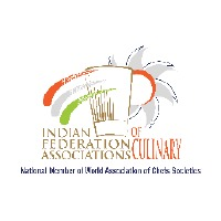 Indian Federation of Culinary Associations