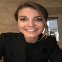 Bruna Sedo Molina