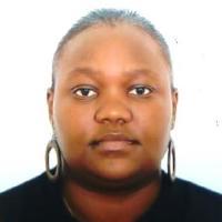 Pamela Onyango