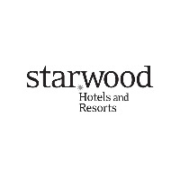 Starwood Hotels and Resorts Worldwide