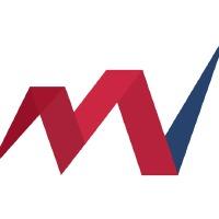 Mighty Warners Technology LLC