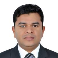 Deepu Ravi