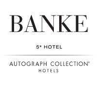 Commis de salle - Hôtel Banke 5* Paris