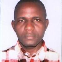 Olaoye Oluyemi