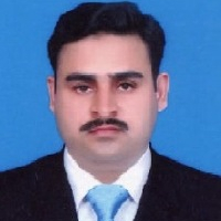 Mubasher Hussain