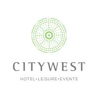City West Hotel