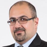 Mohammed Alani