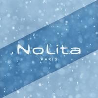 Ristorante Nolita