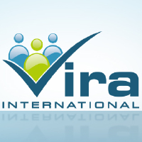 Vira International Ltd.