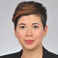 Leona Faeh