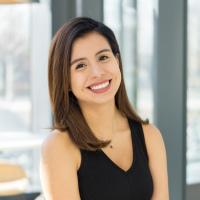 Pamela Samara Santos Rojas
