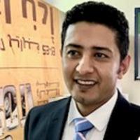 Mohamed Badry Abdalla
