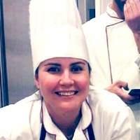 Suellyn Rodrigues