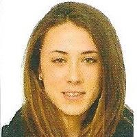 Judith Rivas