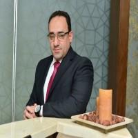 Walid El Khatib