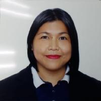 Richel Ann Partosa