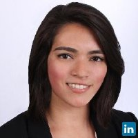 Mariella Loayza