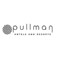 Pullman Doha West Bay