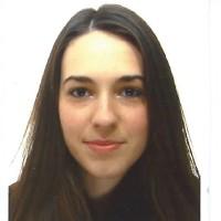 Alessia Di Fruscio