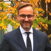 Oliver Schulz-Jander