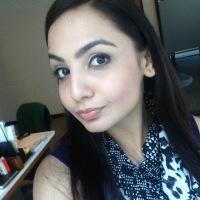Shumaila Naz