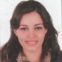 Rana Daoud