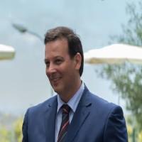 Rodrigo Goncalves Mendes