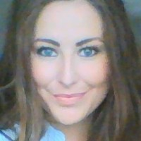 Laetitia Piris