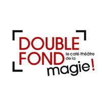 Le Double Fond