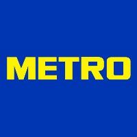 METRO France recrute ses saisonniers !