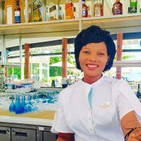 Mary Wendelin Ngonyani
