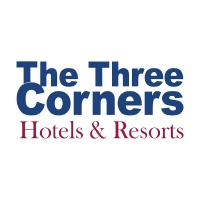 The Three Corners Hotels