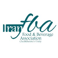 Iran Food & Beverage Association