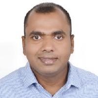 Sethu Pradeep