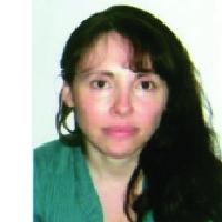 ROSA MARIA SALAS VERGARA