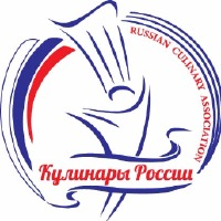 Russian National Culinary Association