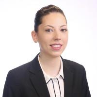 Laura Armao