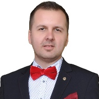 Stevche Dechev