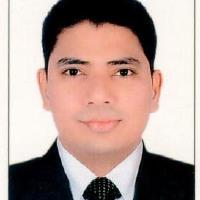Azeed Abubakkar